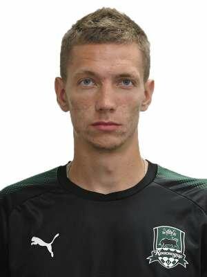 Игроки   Назаров Евгений Николаевич