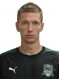 Игроки   Назаров Евгений Николаевич (заявлен за Краснодар-3)