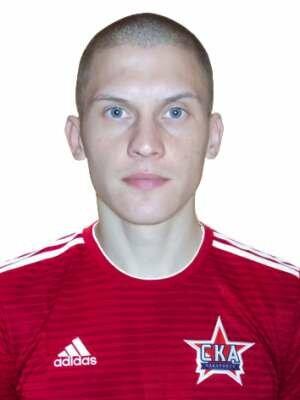 Игроки | Камешс Владимирс